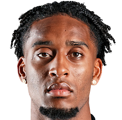 Leroy FER Photo
