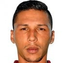 José HOLEBAS Photo