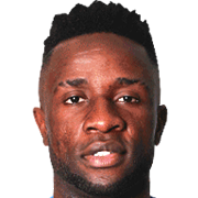 Kazenga LUALUA Photo
