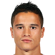 Ibrahim AFELLAY Photo