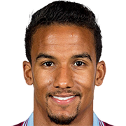 Scott SINCLAIR Photo