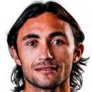 Luiz APODI