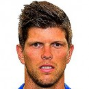 HUNTELAAR, Klaas-Jan