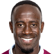 A.ADOMAH Photo
