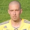 Tomás HUBER