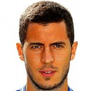 HAZARD, Eden Photo