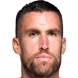 Kevin STROOTMAN Photo