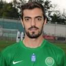 Dimitris CHASOMERIS