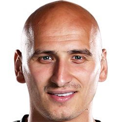 J.SHELVEY Photo