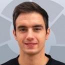 Raúl GONI