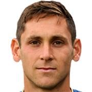 Dean FURMAN Photo