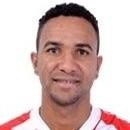 Batista JOSA