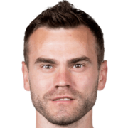 I.AKINFEEV Photo