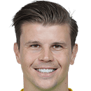 Mitchell LANGERAK Photo