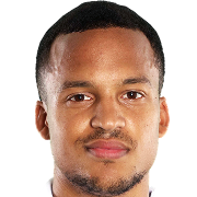 Marcus OLSSON Photo