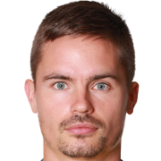 Mikael LUSTIG Photo