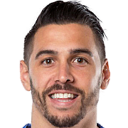 Geoff CAMERON Photo