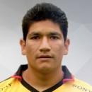 Luis CHECA
