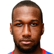 Junior HOILETT Photo