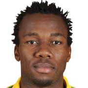 Bongani KHUMALO Photo