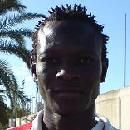 Cheic Sidi MODIBO-TRAORE Photo