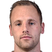 David MEYLER Photo