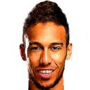 AUBAMEYANG, Pierre-Emerick Photo