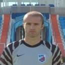 Igor BONDŽULIĆ