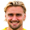 SCHMELZER, Marcel Photo