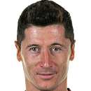 Robert LEWANDOWSKI Photo