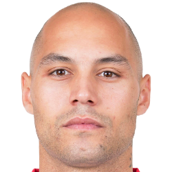 Yohan BENALOUANE Photo