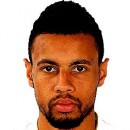 F.COQUELIN Photo