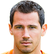 Ryan MCGOWAN Photo