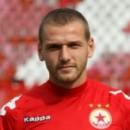 Petar STOYANOV