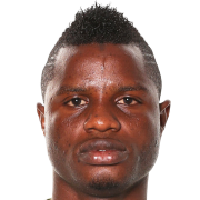 Mubarak WAKASO Photo