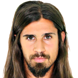 Tiago Pinto Soccer Wiki For The Fans By The Fans