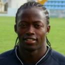 Marcel GOMIS