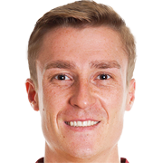Stephen DARBY Photo