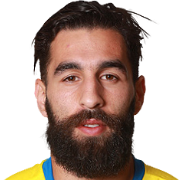 Jimmy DURMAZ Photo