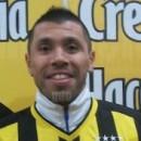 Héctor CARBALLO