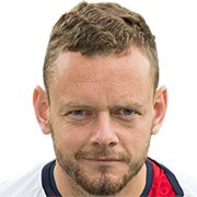 Jay SPEARING Photo