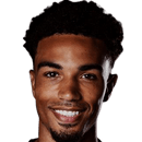 Junior STANISLAS Photo