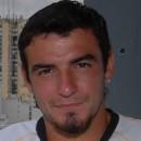Carlos SALÓM