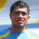 Ricardo RONCEROS