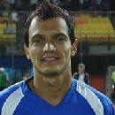 Evelio HERNÁNDEZ