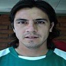 Cristian MILLA