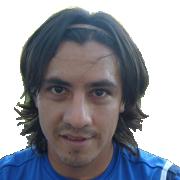 Resultado de imagen para club fenix Cristian Milla
