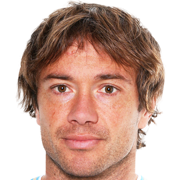 Diego LUGANO Photo