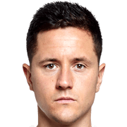 Ander HERRERA Photo