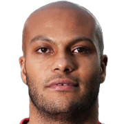 Younès KABOUL Photo
